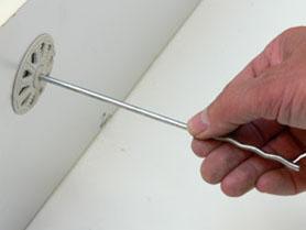 porofast-combifix-stap3